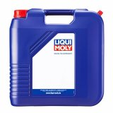 Liqui Moly Touring High Tech SHPD Motoroil 15W-40 20 л.