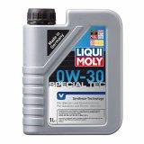 Liqui Moly Special Tec V 0W-30 1л.