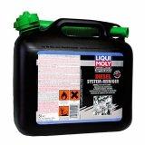 Профессиональный очиститель Liqui Moly Diesel-System-Reiniger 5 л.