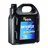 Антифриз Bizol Antifreeze G11, -40 ° С 5л