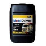 Mobil Delvac 1 XHP LE 10W-40 20л.