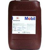 Трансмиссионное масло Mobil Fluid 424 20л.