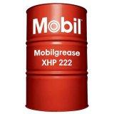 Mobilgrease XHP 222 180 кг