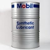 Трансмиссионное масло Mobil Mobilube S 80W-90 208л.
