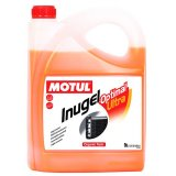Антифриз Motul Inugel Optimal Ultra 5л.