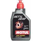 Трансмиссионное масло Motul Motylgear 75W-90 1л.