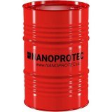 Nanoprotec Gear Oil 75W-90 GL-4/5 200л.