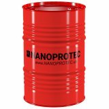 Nanoprotec Antifreeze Blue -80 G11 200л.