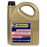 Моторное масло Rheinol Primus GM 5W-30 4л.