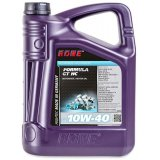 Rowe Hightec Formula Gt hc 10W-40 200л.