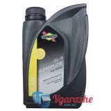 Sunoco Gear GL – 4 Superflow 75W-90 1л.