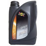 Sunoco Synturo Gold 5W-40 1л.