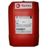 Моторна олива Total Quartz Energy 9000 5W-40 20л.