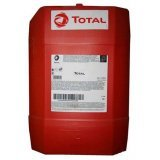 Total Rubia TIR 6400 15W-40 20л.