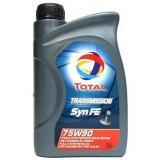 Total Transmission SYN FE 75W-90 1л.