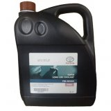 Toyota Super long life coolant 5л.
