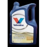 Антифриз Valvoline Multi-Vehicle 5л.