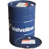 Valvoline All Climate Extra 10W-40 208л.