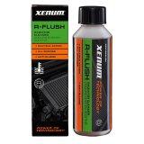 Промывка системы охлаждения Xenum Reflush Radiator cleaner 1 л
