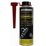 Присадка в бензин Xenum Complex fuel conditioner 300 мл.