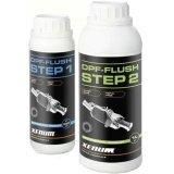 Набор для чистки сажевых фильтров Xenum DPF-Flush
