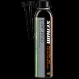 Присадка для чистки DPF фильтра Xenum DPF Pro 350 мл.