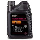 Трансмиссионное масло Xenum XA-Dexron VI 1 л