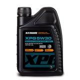 Xenum XPG 5W-30 1л.