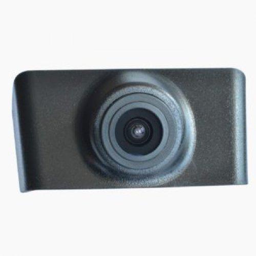 Камера переднього виду Prime-X C8041 для BMW X1 (2013)