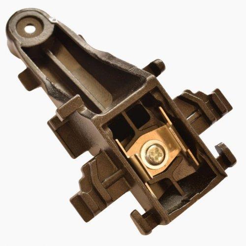 Кріплення для дзеркал з відеореєстратором Prime-X - №21