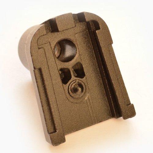 Кріплення для дзеркал з відеореєстратором Prime-X - №1