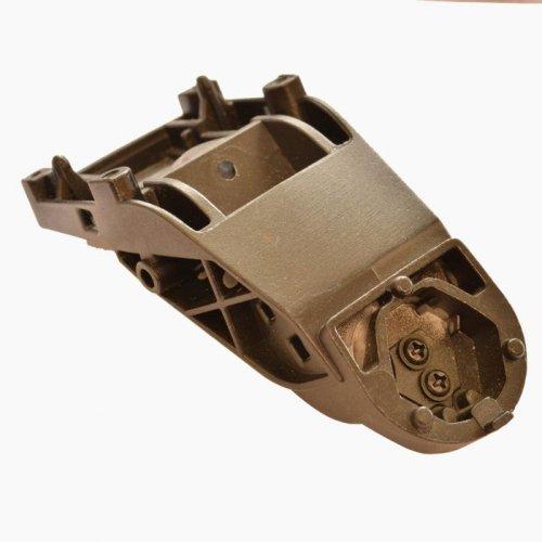 Кріплення для дзеркал з відеореєстратором Prime-X - №119