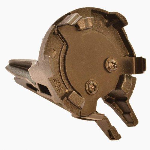 Крепление для зеркал с видеорегистратором Prime-X — №10