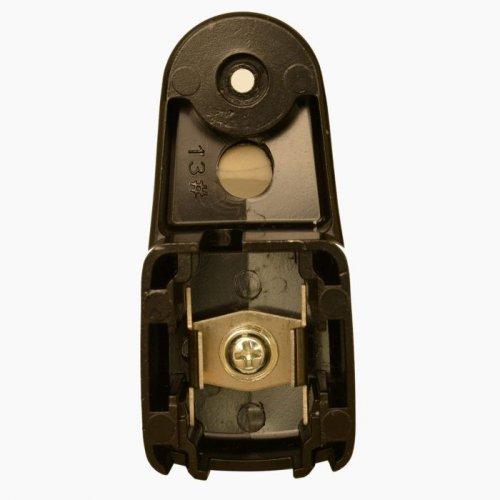 Кріплення для дзеркал з відеореєстратором Prime-X - №13