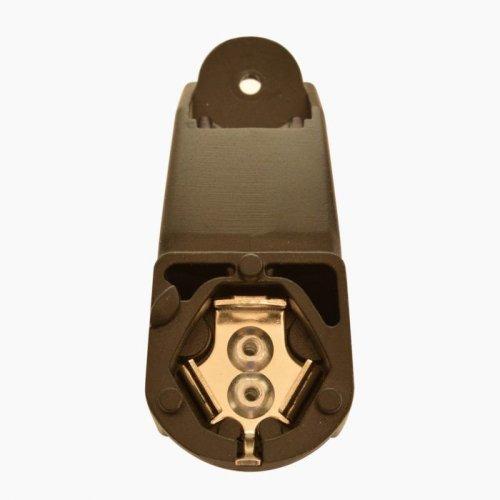 Крепление для зеркал с видеорегистратором Prime-X — №11