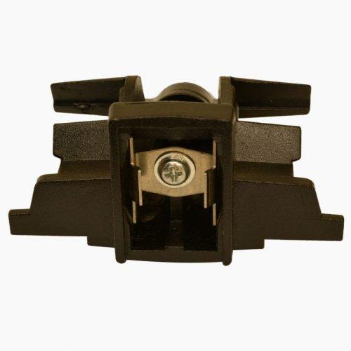 Крепление для зеркал с видеорегистратором Prime-X — №108