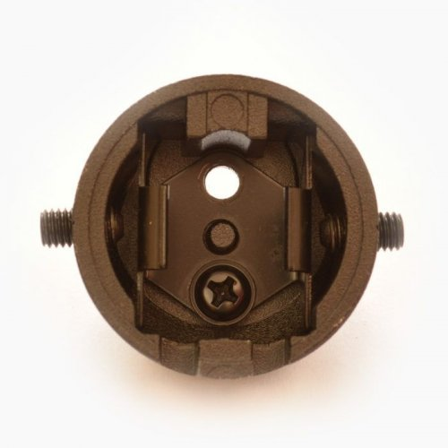 Кріплення для дзеркал з відеореєстратором Prime-X - №3