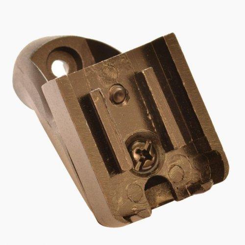 Крепление для зеркал с видеорегистратором Prime-X — №29