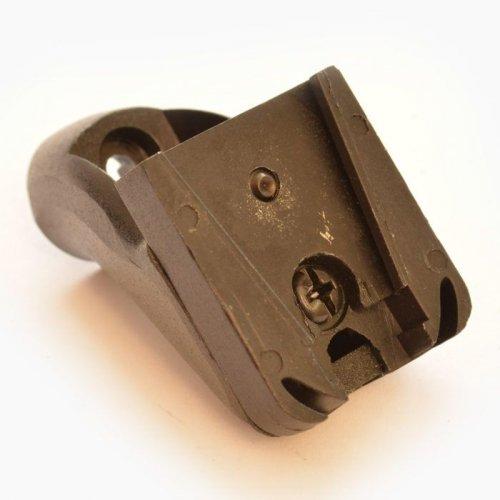 Кріплення для дзеркал з відеореєстратором Prime-X - №15