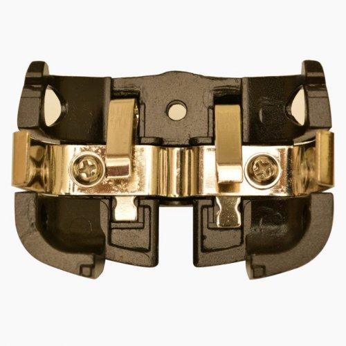 Крепление для зеркал с видеорегистратором Prime-X — №27