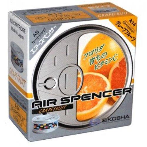 Ароматизатор Eikosha Air Spencer Grapefruit