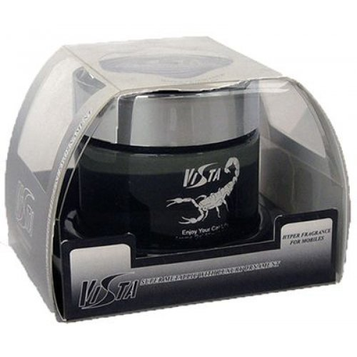 Ароматизатор воздуха Vista New Car