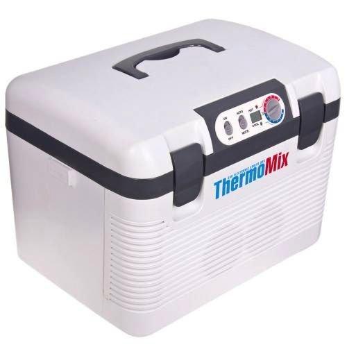 Автохолодильник Vitol ThermoMix BL-219-19L 19л.