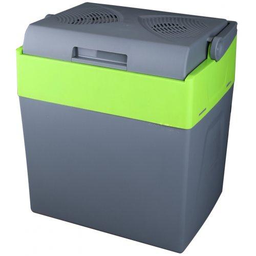 Автохолодильник Vitol VBS-1030 30 л.