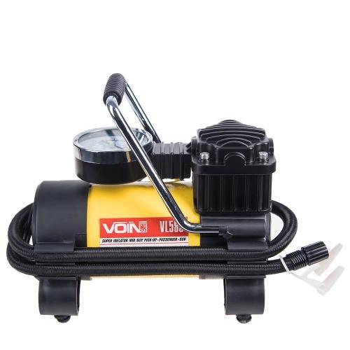 Автокомпресор Voin VL-585