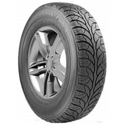 Літні шини Rosava WQ-102 195/65 R15 91S