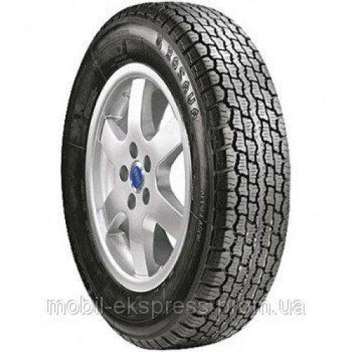 Літні шини Rosava БЦ-1 205/70 R14 95Т