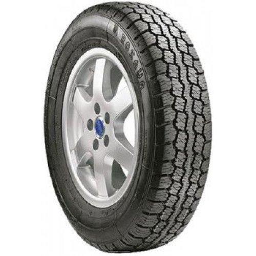 Всесезонні шини Rosava БЦ-20 175/70 R13 82Т