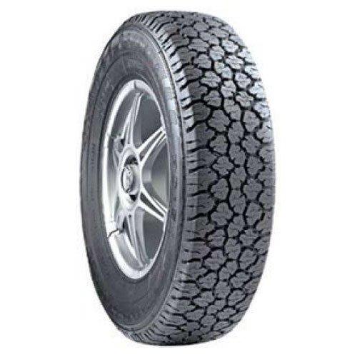 Всесезонные шины Rosava ВС-54 185/75 R16 92Q