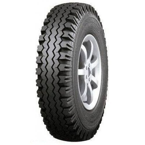 Всесезонные шины Rosava Я-245-1 215/90 R15 99К C